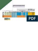 CHEM2031 MagMoment Template FINAL