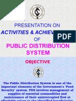 Pds Presentation