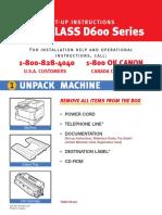 imageCLASS_D600_Series_Set-Up_Instructions_EN.pdf