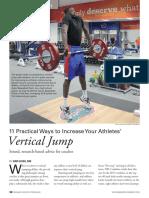 238823810-Vertical-Jump.pdf