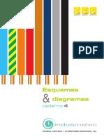 Caderno 04 – Cabos eléctricos – Códigos de cores.pdf