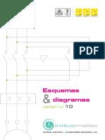Caderno 10 – Categorias de emprego.pdf