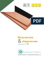 Caderno 07 – Barras de cobre – Intensidades admissíveis.pdf