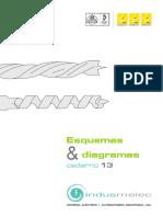 Caderno 13 – Brocas e saca bocados – Tipos e formatos.pdf