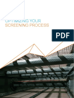 b5-150 Screens Eng