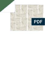 Tile Laying Pattern