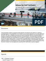 TEC121.pdf