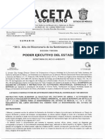 gaceta Edo Mex Impacto Ambiental.pdf