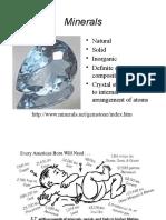 Minerals-1.pptx