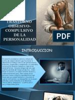 Trastornoobsesivo Compulsivo 140418185859 Phpapp01