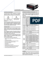tmp_25975-manual_n1500_v23x_g_portuguese-1882469007