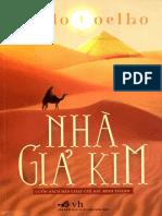 www.downloadsach.com.-Nha.Gia.Kim.-.Paulo.Coelho.pdf