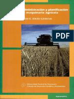 126513551-Administracion-Y-Planificacion-de-Maquinaria-Agricola.pdf