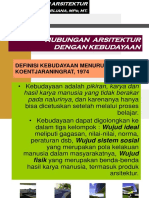 306919889-Hubungan-Arsitektur-Dan-Kebudayaan.pdf