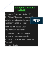 KERTAS KERJA PROGRAM.docx