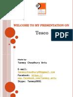 finalpresentation-131123082401-phpapp01