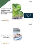 etude-strategique-entrepreneuriat.pdf