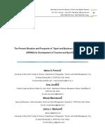 3 Markro, Petrovic, et al_ II.pdf