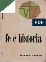 KASPER-W-Fe-e-Historia.pdf