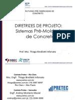 Aula 01-Fundamentos e Diretrizes de Projeto Pré-Moldado_Rev.03