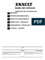 MR385MODUS0.pdf