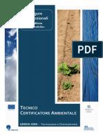 2_Tecnico Certificatore Ambientale