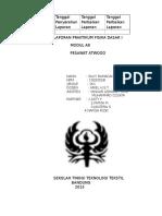 LAPORAN FISIKA A8 PESAWAT ATWOOD.docx
