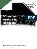TechReport_CncreteCrack