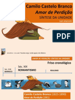amordeperdiosntesedaunidade-170124221003