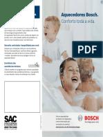 catalogo_543995885