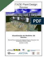 apostila-review.pdf