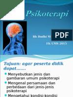 PSIKOTERAPI _ rbm