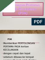penyuluhan-dokcil-p3k