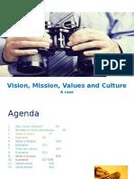 vision-mission-valuesculturever1-150923063825-lva1-app6891.pptx