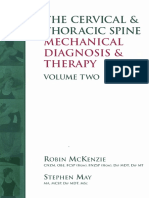 The Cervical & Thoracic Spine- Mechanical Diagnosis & Therapy- Vol 2.pdf