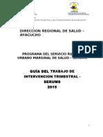 Plan de Intervencion Imprimir