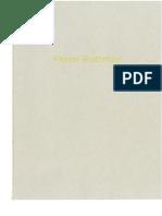 florian rothmyr