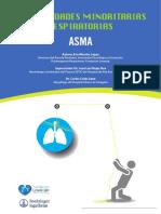 diagramas_ASMA2-1