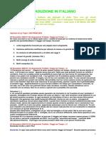 John Titor Forum.pdf