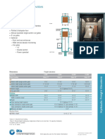 OTIS_FreightElevators.pdf