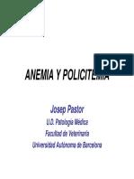 anemias.pdf