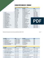 Kalender Diklat Bppk Pusdiklat 2017.PDF