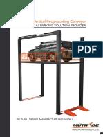 FP VRC Catalog