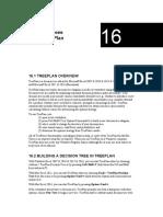 TreePlan 204 Guide