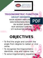 trigonometricfunction-121201172133-phpapp02
