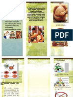 Leaflet-Penyuluhan-Dislipidemia.doc