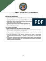 02328 Veterans