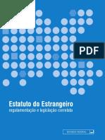 000986045 estatuto do estrangeiro.pdf