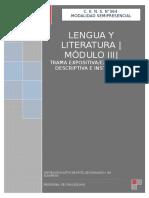 CENS+364+-+Lengua+y+literatura+-+Módulo+III+-+TRAMA+EXPOS.+DESCRIP+E+INSTRUCTIVA+docx