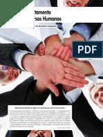 El departamento de Recursos Humanos.pdf